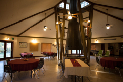 Otterbein Dining Hall